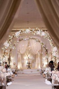 1000 Ideas About Winter Wedding Arch On Emasscraft Org