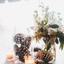 1000 Ideas About Winter Wedding Decorations On Emasscraft Org