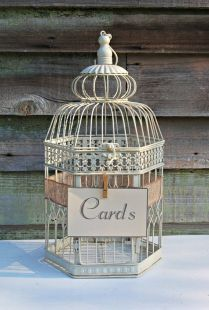 1000 Ideas About Wishing Well Wedding On Emasscraft Org