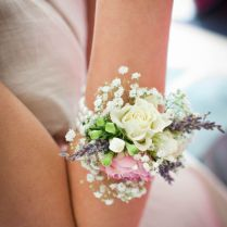 1000 Ideas About Wrist Corsage Wedding On Emasscraft Org