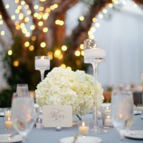 1000 Images About 20 Creative Ideas For Beach Wedding Flowers On