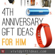 1000 Images About 4th Year Anniversary Gift Ideas On Emasscraft Org