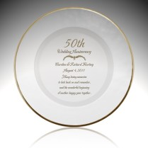1000 Images About 50th Wedding Anniversary Ideas On Emasscraft Org