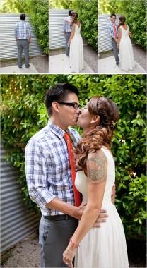 1000 Images About Alternative Wedding Ideas On Emasscraft Org