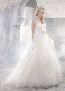 1000 Images About Alvina Valenta Dresses On Emasscraft Org