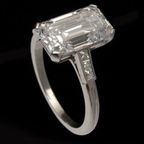 1000 Images About Antique Wedding Rings