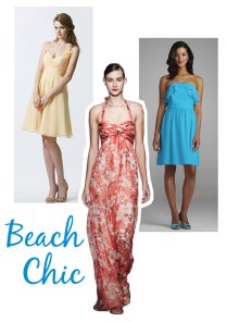 1000 Images About Beach Wedding Fashions On Emasscraft Org