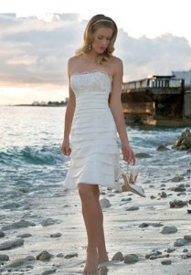 1000 Images About Beach Wedding Ideas On Emasscraft Org
