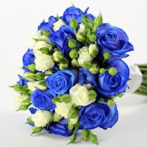 1000 Images About Blue Flowers On Emasscraft Org