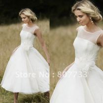 1000 Images About Boat Neck Wedding Gowns On Emasscraft Org