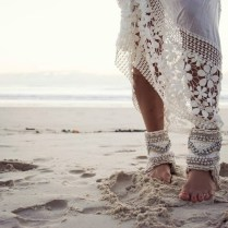 1000 Images About Boho Beach Bride On Emasscraft Org