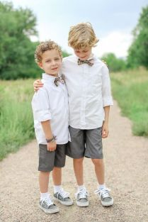 1000 Images About Boys Attire On Emasscraft Org