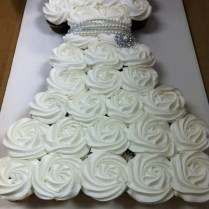 1000 Images About Bridal Shower Ideas On Emasscraft Org