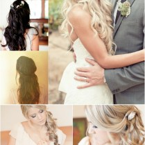 1000 Images About Bride Hairstyles On Emasscraft Org