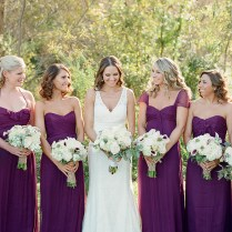 1000 Images About Bridesmaid Dresses On Emasscraft Org