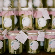 1000 Images About Brunch Wedding Favors On Emasscraft Org