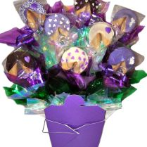 1000 Images About Candy Bouquet Ideas On Emasscraft Org