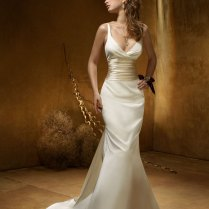 1000 Images About Casual Wedding Dress On Emasscraft Org