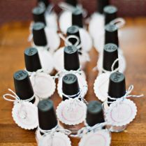 1000 Images About Cheap Bridal Shower Favors & Ideas On Emasscraft Org