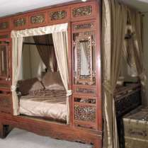 1000 Images About Chinese Wedding Beds On Emasscraft Org