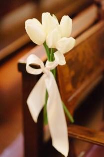 1000 Images About Church Wedding Ideas On Emasscraft Org