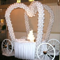 1000 Images About Cinderella Carriage On Emasscraft Org