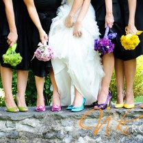 1000 Images About Colored Wedding Shoes On Emasscraft Org