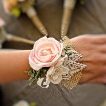 1000 Images About Corsage On Emasscraft Org