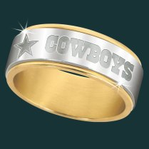 1000 Images About Dallas Cowboys On Emasscraft Org