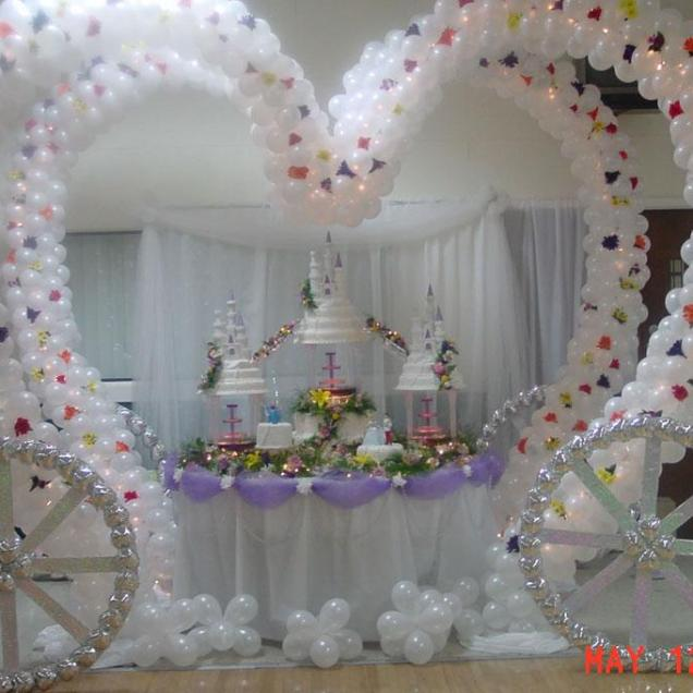 1000 Images About Diy Wedding On Emasscraft Org