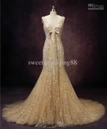 1000 Images About Dress On Emasscraft Org
