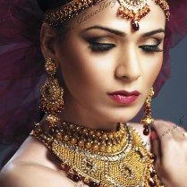 1000 Images About Earrings Jhumkas On Emasscraft Org