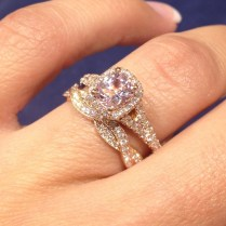 1000 Images About Engagement Rings On Emasscraft Org