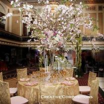 1000 Images About Fairytale Wedding Theme On Emasscraft Org