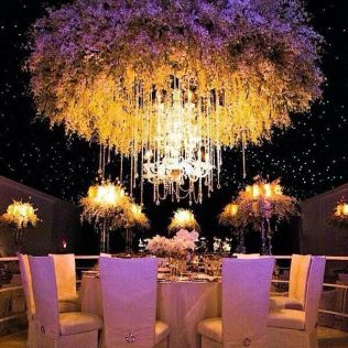 1000 Images About Floral Chandelier On Emasscraft Org
