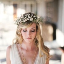 1000 Images About Flower Crowns & Hairstyles On Emasscraft Org