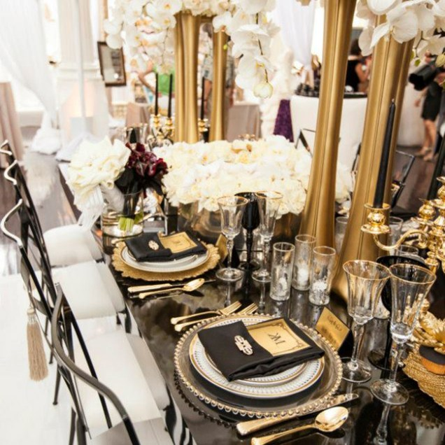 1000 Images About Gatsby 20s Wedding On Emasscraft Org