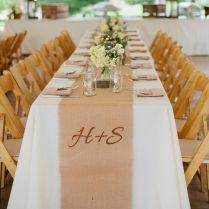 1000 Images About Hochzeit Dekoration On Emasscraft Org