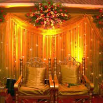 1000 Images About Indian Wedding Decorations On Emasscraft Org