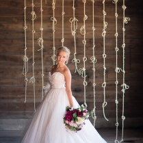 1000 Images About Indoor Ceremony Backdrop Wedding On Emasscraft Org