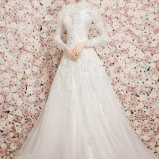 1000 Images About Islamic Wedding Dresses On Emasscraft Org