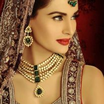 1000 Images About Jewellery On Emasscraft Org