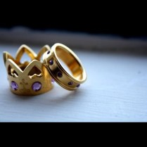 1000 Images About King & Queen Wedding Inspiration On Emasscraft Org