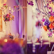 1000 Images About Lime, Purple, Orange Wedding On Emasscraft Org