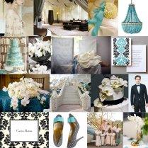 1000 Images About Luwana Future Wedding On Emasscraft Org