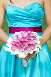 1000 Images About Marine Blue And Pink Wedding On Emasscraft Org