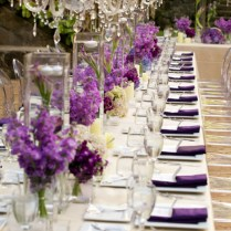 1000 Images About My Purple And Lavender Wedding On Emasscraft Org