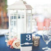 1000 Images About Navy Blue And Coral Wedding Ideas On Emasscraft Org