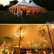 1000 Images About Outdoor Tent Wedding Ideas On Emasscraft Org