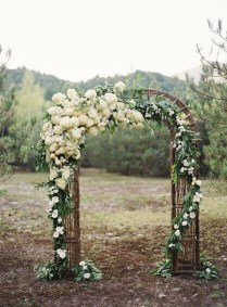 1000 Images About Outdoor Wedding Ideas On Emasscraft Org